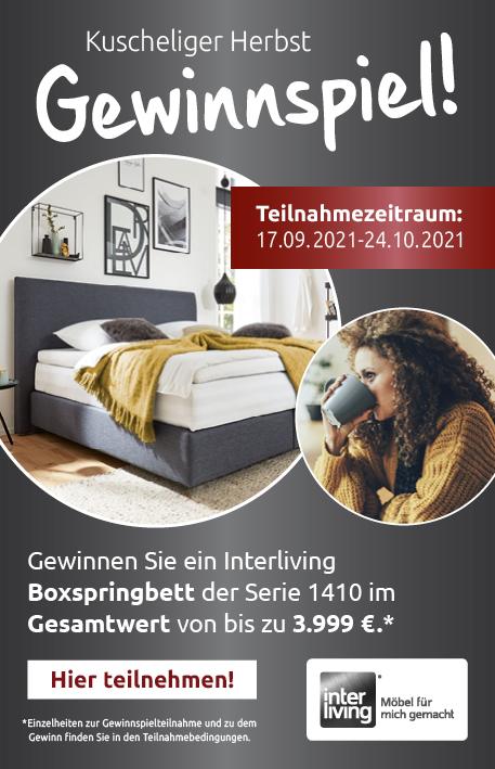 IL_GewSp_Kuscheliger_Herbst_457x709px